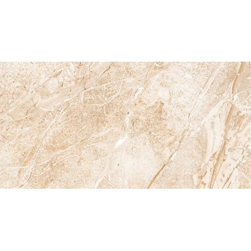 Бергамо 300*600 керамический гранит