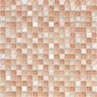 Мозаика LeeDo - Caramelle: Naturelle - Olbia 15x15x8 мм