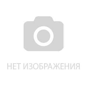 Плитка Cersanit Evolution красный рельеф 20x44 EVG413